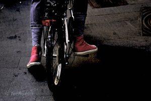 Conversbike-1024x682 (1)