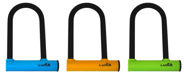 enduro-u-mini-3-colores-web