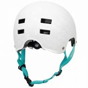 casco bluegrass superbold 3