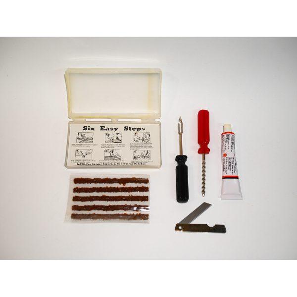 kit reparacion tubeless 2